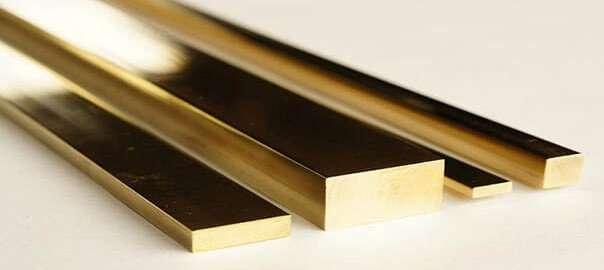 360 Brass
